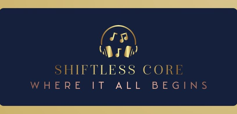 Shiftless Core